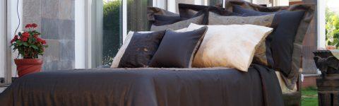 Premium Bed Manufacturers